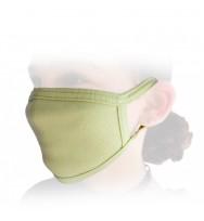Μάσκα Προστασίας Παιδική πλενόμενη