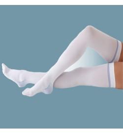 Αντιθρομβωτικές κάλτσες ριζομηρίου