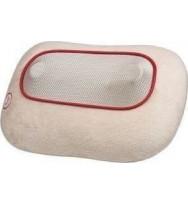 Μαξιλάρι Massage SHIATSU
