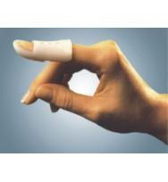 Νάρθηκας δακτύλου πλαστικός