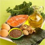 omega-3-lipara
